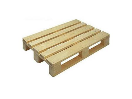 河北木托盘哪家好,哪里能买到实惠的木托盘