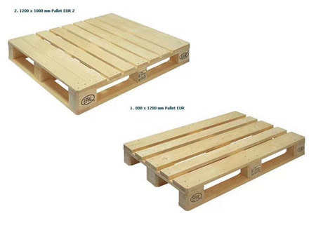 沈阳高品质木托盘推荐|长春木托盘多少钱