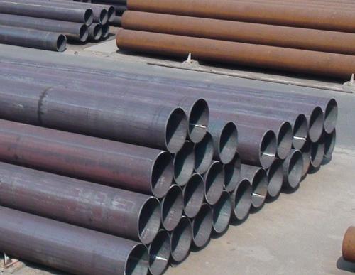合金钢管上哪买比较好-广西Q345B合金管