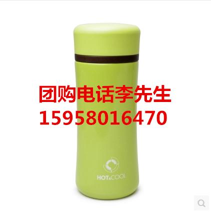 创新型的杭州乐扣乐扣总代理商-口碑好的乐扣乐扣保温杯就在浓情水