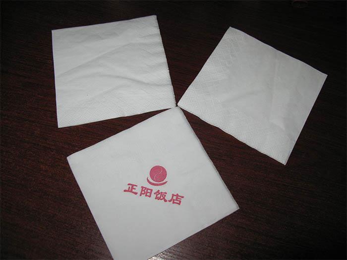 銀川面巾紙廠商-寧夏專業生產面巾紙廠家直銷-寧夏面巾紙