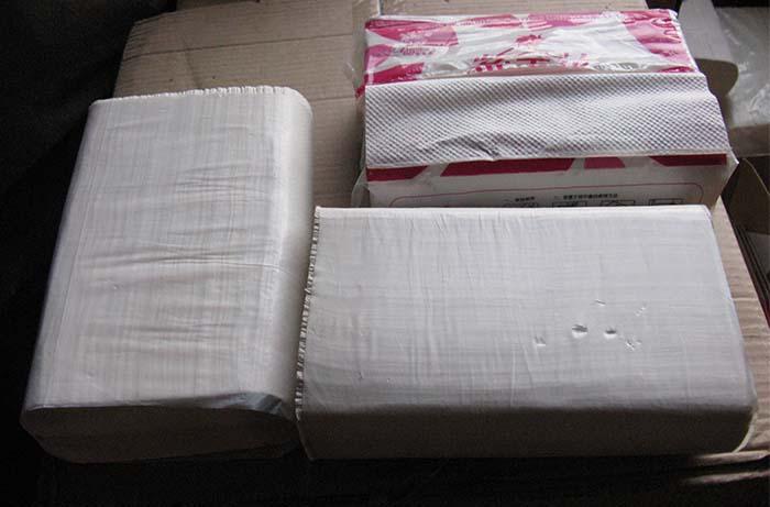 内蒙餐巾纸厂家直销|内蒙餐巾纸供应商|内蒙餐巾纸哪家好