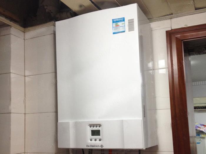 吉林燃气壁挂炉,想买高性价燃气壁挂炉就来温能节科技