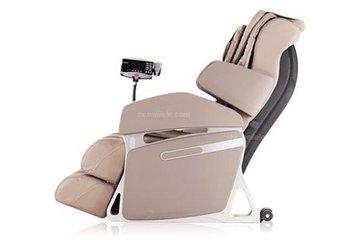 荣泰按摩椅多少钱——为您推荐优质的按摩椅