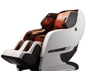 荣泰按摩椅厂家,新品按摩椅在哪里可以买到