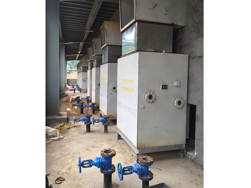 變頻器冷卻空水冷-實惠的空水冷系統供銷