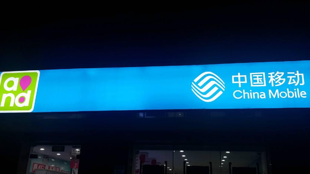 鞍山3M灯箱价格-3M灯箱优选沈阳海之蓝美术�色恐�植�