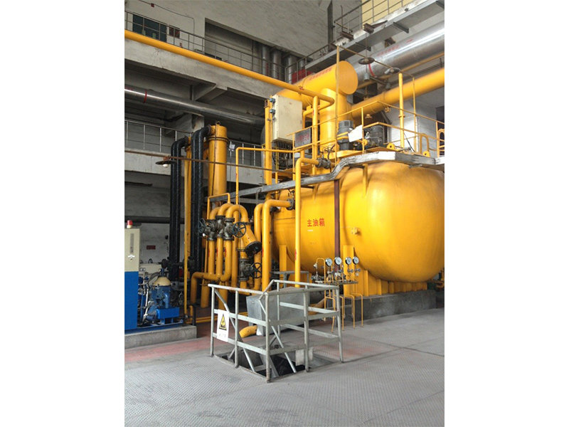 重慶冷油器生產廠家|安全的冷油器推薦