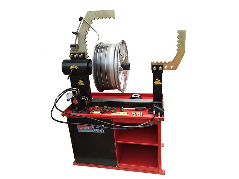 河北轮毂整形机-石家庄报价合理的轮毂整形机哪里买