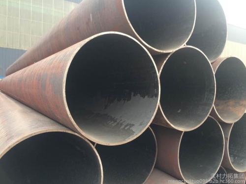 上海热扩无缝钢管直缝钢管|河北优质的热扩无缝钢管直缝钢管哪里有卖