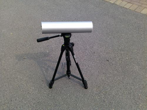 测速仪代理商|温州区域质量硬的测速仪