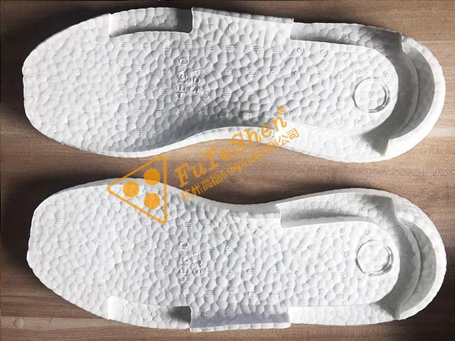 鞋底成型機廠家-杭州實惠的鞋底成型機-廠家