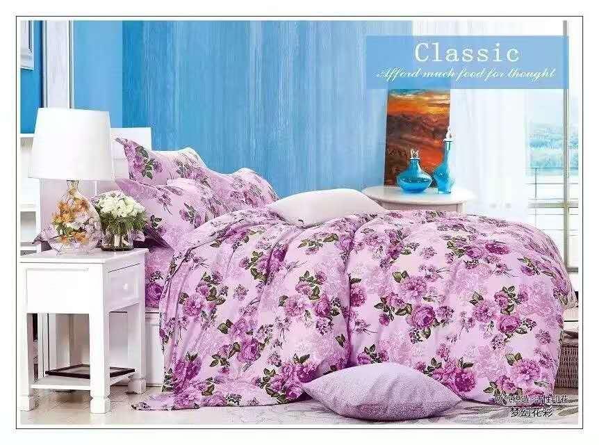 临沂绒毯厂家-山东罗芙妮纺织品优惠的毛毯绒毯