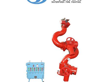 阜新消防器材 水力消防公司专业供应