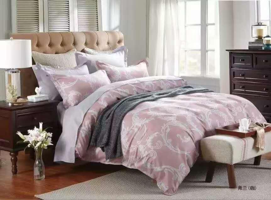 临沂价格优惠的纯棉老粗布要到哪买,空调凉席