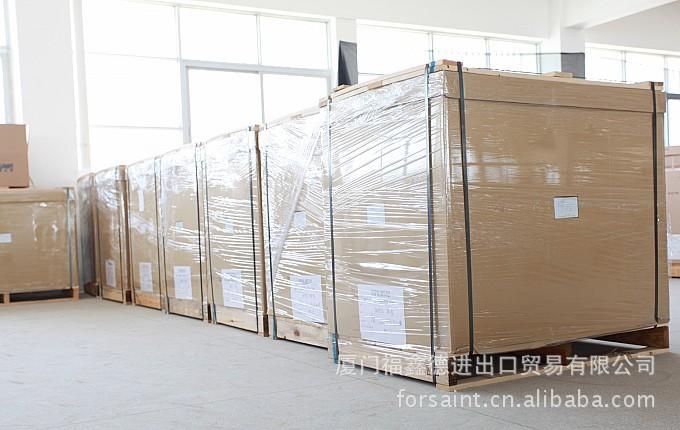 优良台湾进口南亚PP合成纸价格 南亚PP合成纸适用印刷书写包装
