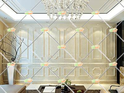 【供销】广东价格优惠的罗马柱LMZ-1070,佛山石材线条
