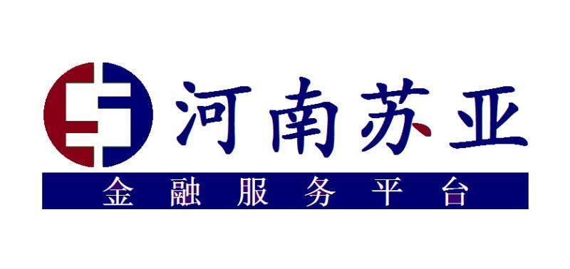 河南苏亚电子科?#21152;?#38480;公司