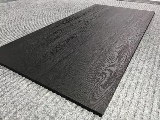 价格合理的BY459005乌木瓷砖要到哪买-山西黑砖多少钱