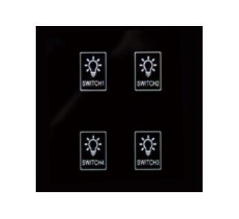 YL-MR0630/C  YL-MR040608