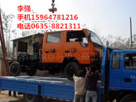 生产沥青路开槽机|兴华公路机械沥青路开槽机提供商