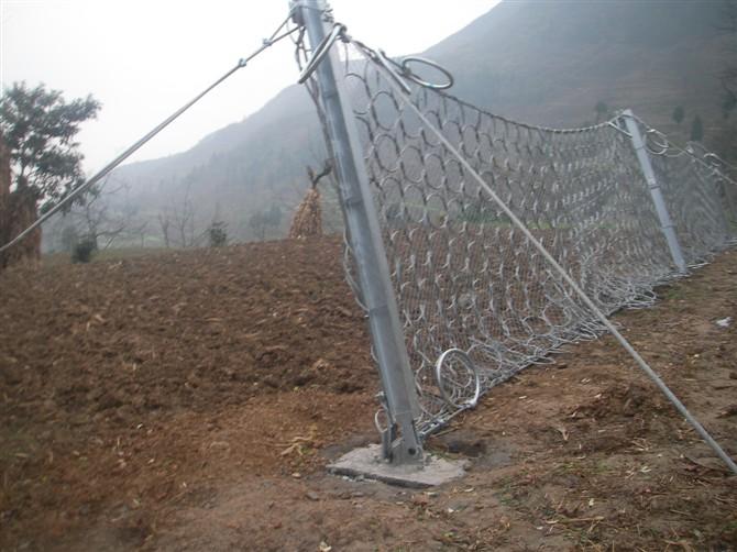 被动防护网报价-品牌好的被动边坡防护网上哪买