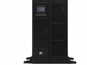 靠譜的新疆華為UPS電源當選瑞杰鑫源電子科技_新疆不間斷電源