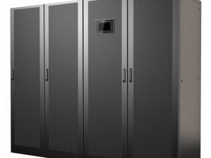 新疆不間斷電源 新疆華為UPS電源供應商