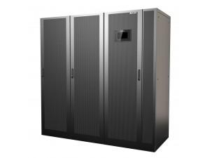 新疆UPS不間斷電源-新疆華為UPS電源提供商
