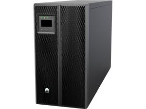新疆UPS不間斷電源|烏魯木齊優惠的新疆華為UPS電源