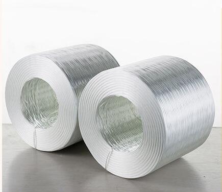 广东玻璃纤维厂家直销|南宁销量好的玻璃纤维