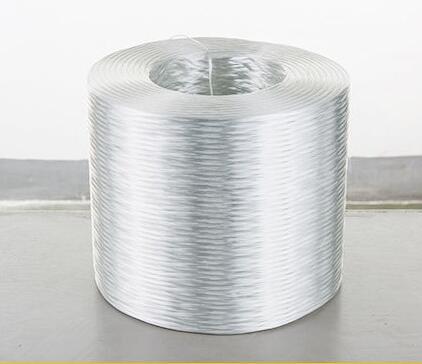 广东玻璃纤维-南宁蜀川玻璃提供好的玻璃纤维产品