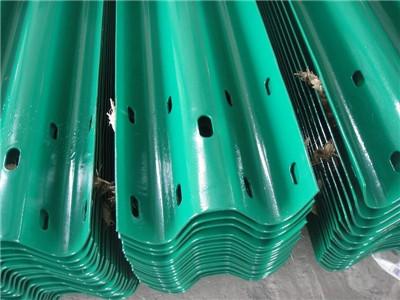高品质的波形护栏板在哪能买到_实用的波形护栏板批发