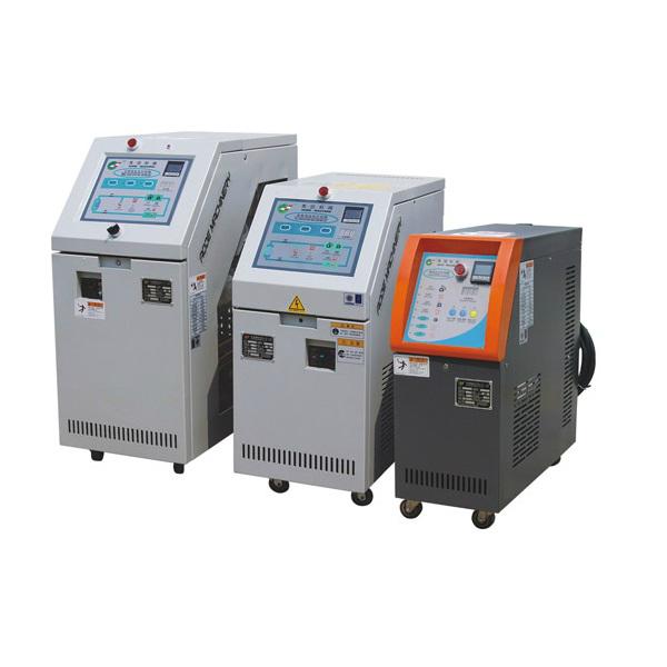 广东报价合理的油温机哪里有供应-油温机价格