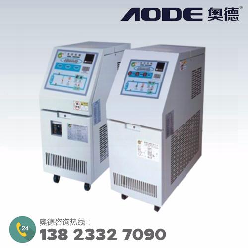 惠阳油温机――选购超好用的油温机就选奥森机械