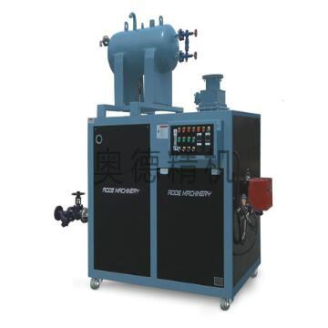 油温机公司-奥森机械提供品牌好的油温机