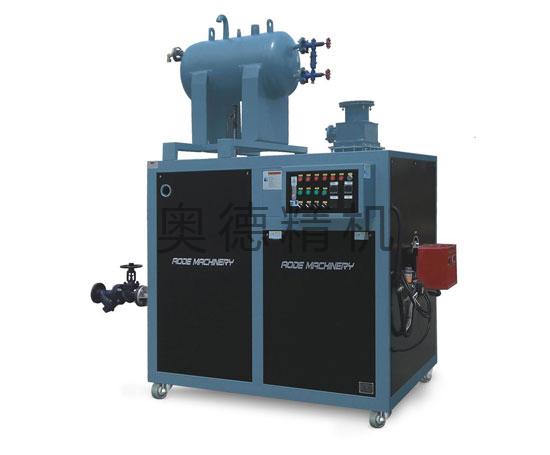 好用的油温机——深圳品牌好的热压成型模温机批售