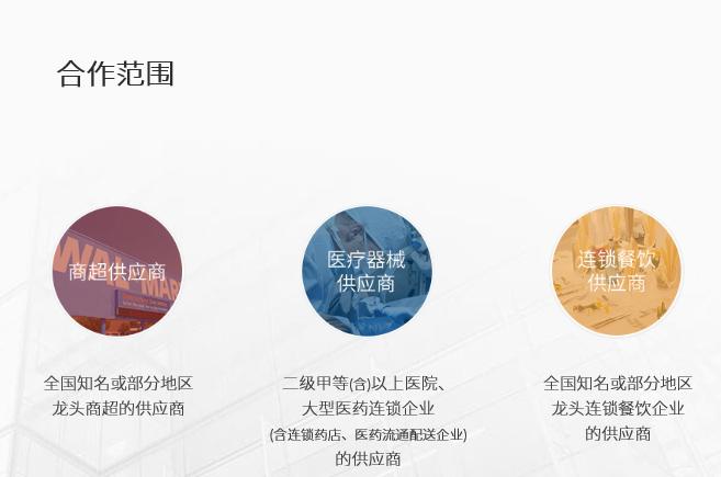 济南蜜蜂保理渠道招商排行榜_深圳联易融_专业的企业信用贷提供商