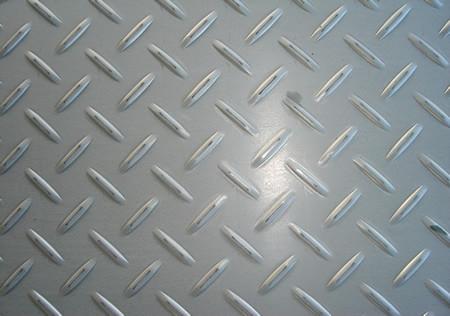 陕西不锈钢中厚板-有品质的不锈钢板价格行情