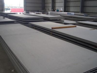 陕西不锈钢热轧板厂家_西安优良不锈钢板生产厂家
