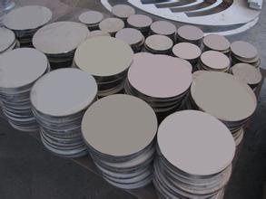 陜西不銹鋼熱軋板批發-誠摯推薦好用的不銹鋼板