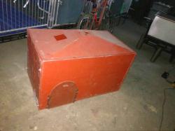 潍坊实惠的新式猪用保温箱价格|新式猪用保温箱