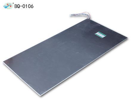 無輻射電熱板廠家批發-買精美的無輻射電熱板,就到遼寧寶泉熱能科技