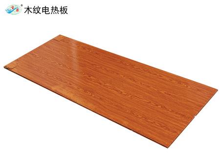 无辐射电热板供应_精美无辐射电热板推荐_装饰效果佳