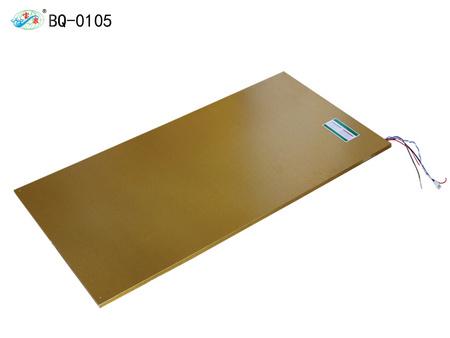 無輻射電熱板價格_買物超所值無輻射電熱板,就到遼寧寶泉熱能科技