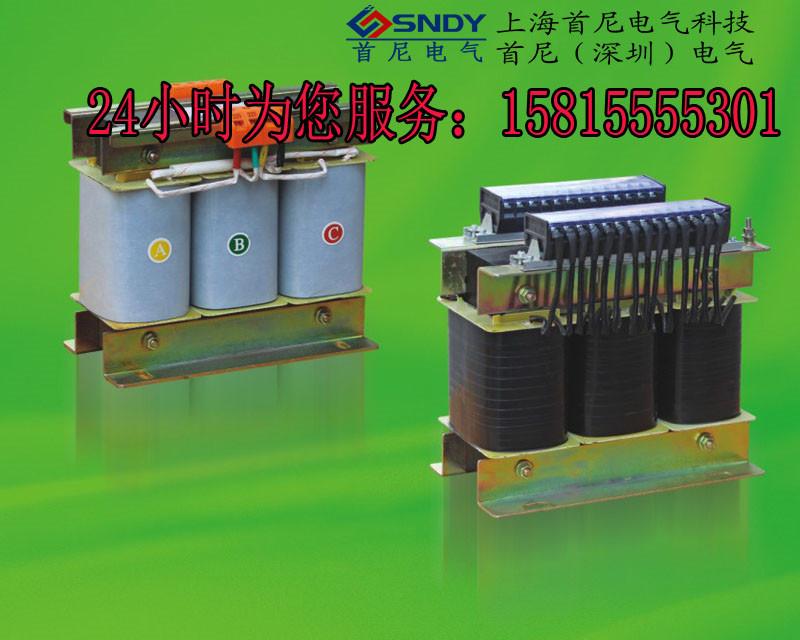 上海具?#34892;?#20215;比的部队专用变压器 新疆部队专用变压器