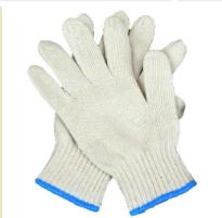 北京劳保手套-信誉好的纯棉手套厂家