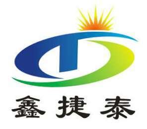 沧州捷泰仪表有限公司