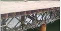 定制200型桥面板_热销的200型桥面板在哪可以买到