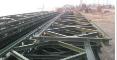 镇江架桥所用工具哪家好_200型钢桥配件哪家好江苏贝雷架桥工具品质优价格低价格行情